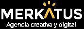 Logotipos Merkatus-03